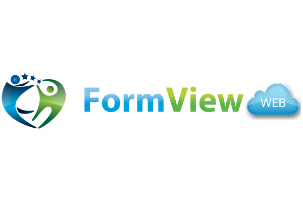 FormView Web